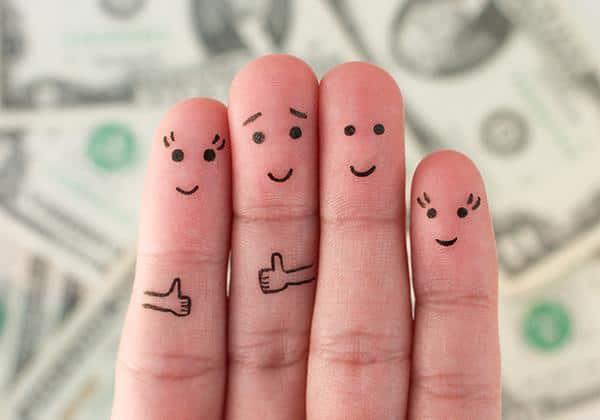 הון משפחתי-תיכנון וניהול לדור הבא