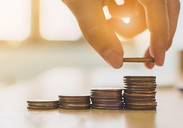ניוד קרן פנסיה - הסיבות והדרך לעשות זאת?