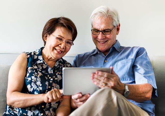 כל מה שצריך לדעת (באמת) על תכנון פרישה