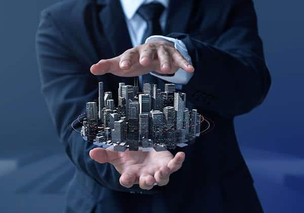 """ניהול השקעות בחו""""ל-הזדמנויות השקעה כדאיות בשבילכם"""