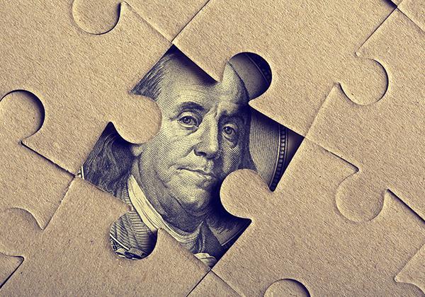 פוליסת חיסכון – להוציא יותר מהכסף שלך