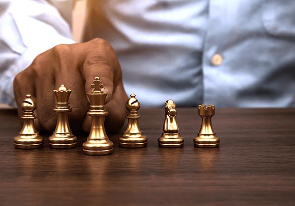 חיסכון עם תשואה גבוהה - לבחור את חברת ההשקעות הנכונה