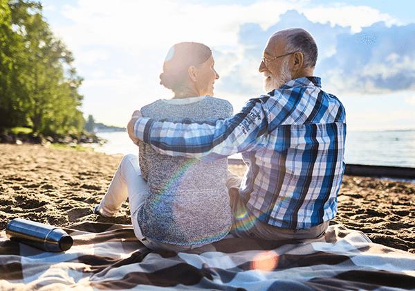 כיצד נערכים לפרישה לגמלאות? חובת קריאה!