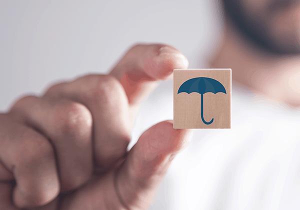 מטרייה ביטוחית - שדרוג מומלץ לקרן הפנסיה שלכם