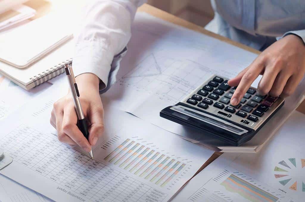 תיקון 190 לפקודת מס הכנסה - הטבת מס שכדאי להכיר