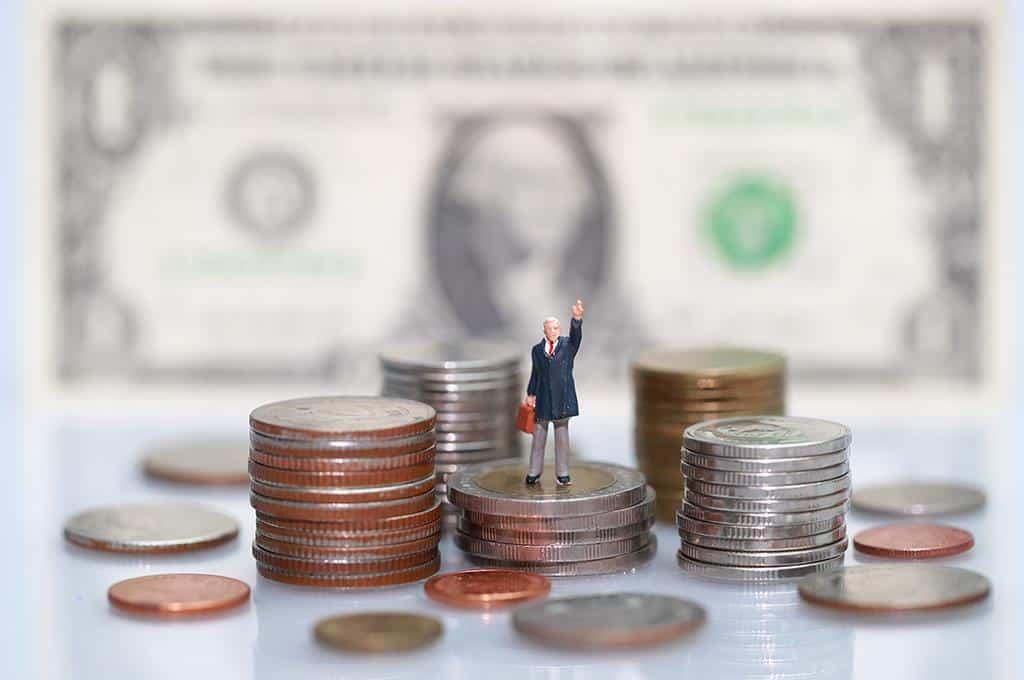 תקנה 190- כל המידע על הטבת המס המפליגה לבני הגיל השלישי