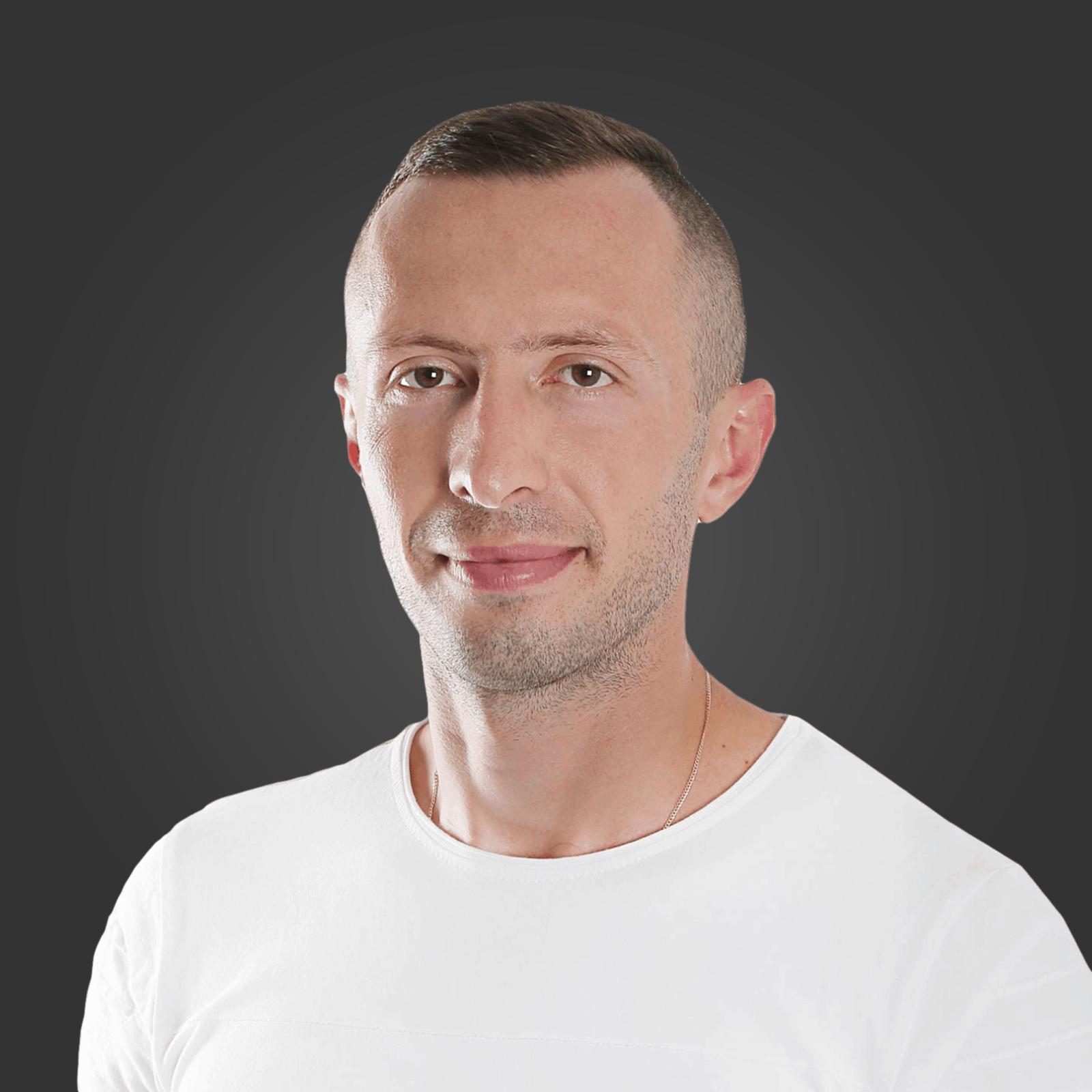 רוני קפלן