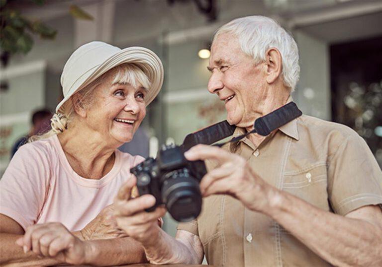 תיקון 125 ד הטבת מס לגמלאים
